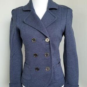 H&M jacket us4